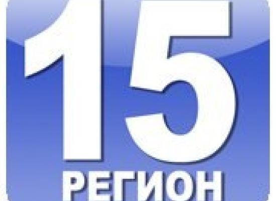 Владыка Леонид: проект документа Русской Православной Церкви о запрещенных профессиях целесообразный и выверенный
