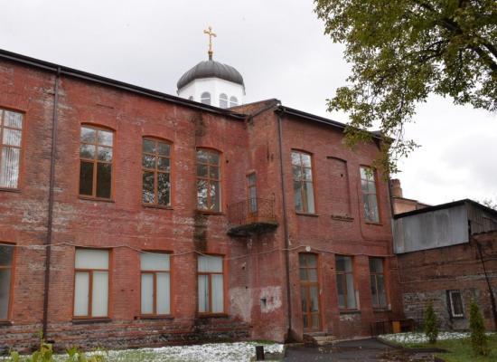 Первый музей просветительства в Северной Осетии появится в 2018 году